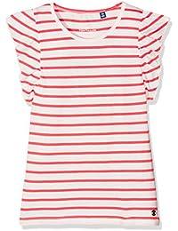 Tom Tailor T-Shirt Bambina