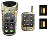 Spypoint Game Caller Kit Roe Deer Sound Card Predator EU Lockinstrument, Camo, XL