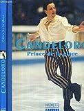 Candeloro : Prince de la glace