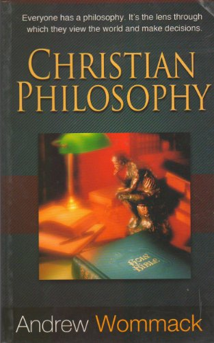Christian-Philosophy