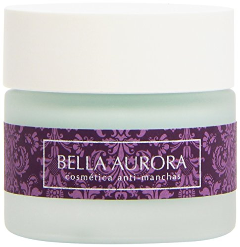 bella-aurora-night-solution-balsamo-nutritivo-reparador-50-ml
