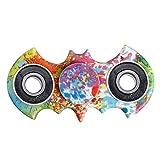 10-crisant-el-plastico-tri-fidget-hand-spinner-toyspersonalidad-vistoso-murcielago-diseno-alta-veloc