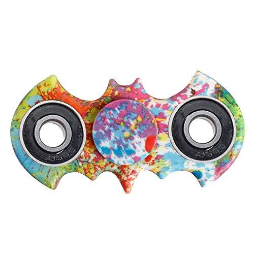 crisant-el-plastico-tri-fidget-hand-spinner-toyspersonalidad-vistoso-murcielago-diseno-alta-velocida