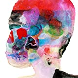 Hot Thoughts [Vinyl LP]
