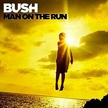 Man on the Run (Deluxe Version) [Vinyl LP]