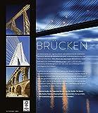 Image de Brücken