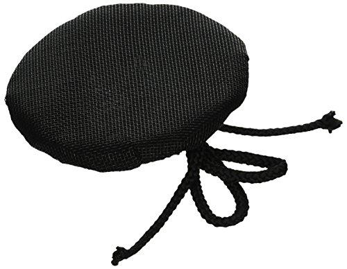 Hydrofarm acbs4Bug Shield, 4-Zoll - Bug-siegel