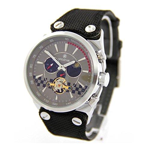 speatak-pagani-montres-homme-montre-automatique-homme-avec-cuir-noir-speatak-421