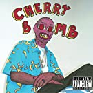 Cherry Bomb(Assorted cover Image)