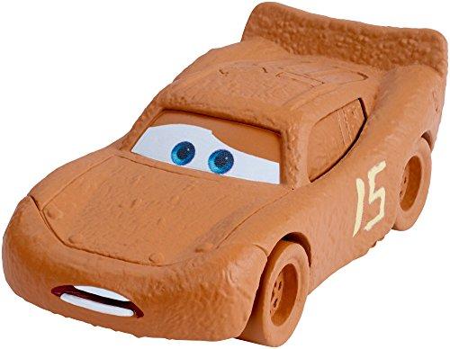 cars-3-coche-mcqueen-hero-es-chester-wipplefilter-mattel-dxv51