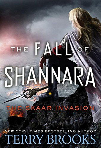 Read pdf the skaar invasion fall of shannara terry brooks full supports all version of your device includes pdf epub and kindle version all books format are mobile friendly fandeluxe Gallery