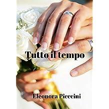 Caro mio (Italian Edition)