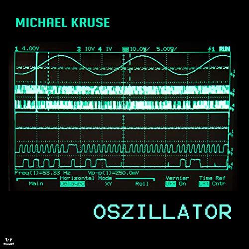 Oszillator (Xperimental Remix)