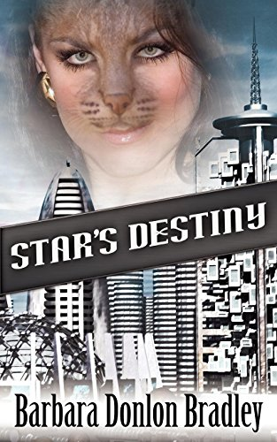 Star's Destiny Cover Image