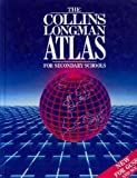 Collins-Longman Atlas for Secondary Schools