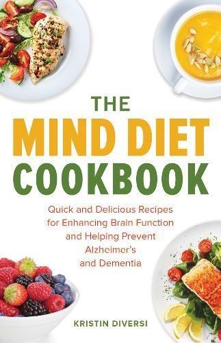 The reflux diet cookbook cure pdf