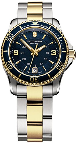 VICTORINOX MAVERICK orologi donna V241790