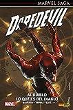 Daredevil 17. Al diablo lo que es del diablo