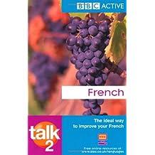 Talk French 2 (BBC Talk)