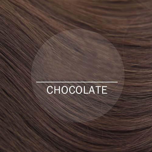 weibliche-lange-haare-perucke-korean-air-liu-hai-realistische-naturliche-grosse-welle-von-qi-liu-hai