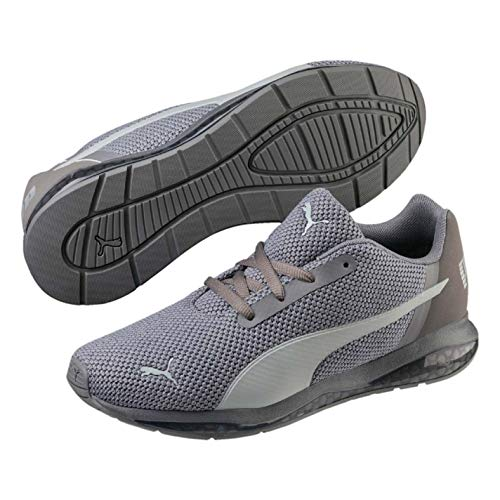 Puma Herren Cell Ultimate Trainingsschuhe Laufschuhe Sneaker