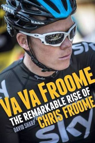 va-va-froome-the-remarkable-rise-of-chris-froome-tour-de-france-edition