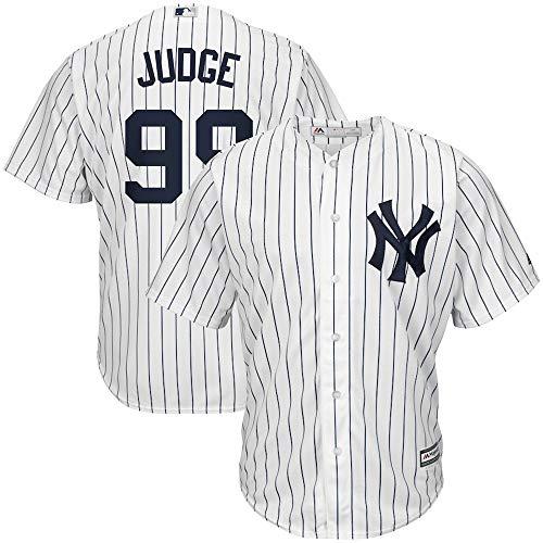 Top Epoch Camiseta béisbol Hombres Nombre número