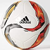 VOODANIA Telstar Official International World Cup Football Size 5, 26 cm, Multicolor