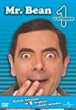 Mr. Bean: Live Action Vol. 1