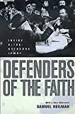 Defenders of the Faith: Inside Ultra-Orthodox Jewry (First Edition, with a New Afte)