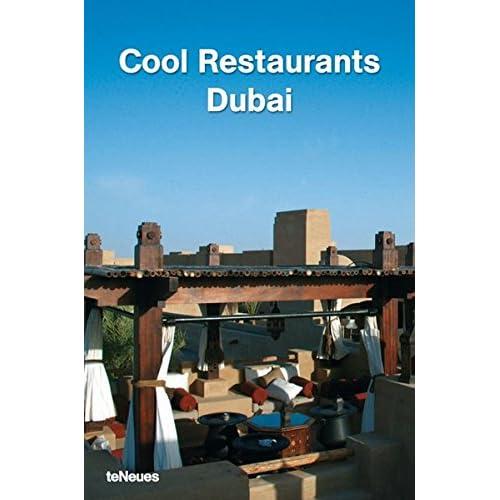 Cool Restaurants Dubai