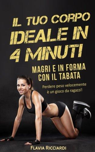 Zoom IMG-2 il tuo corpo ideale in
