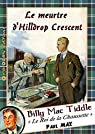 Le meurtre d'Hilldrop Crescent par Paul