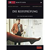 Die Reifeprüfung - FOCUS-Edition