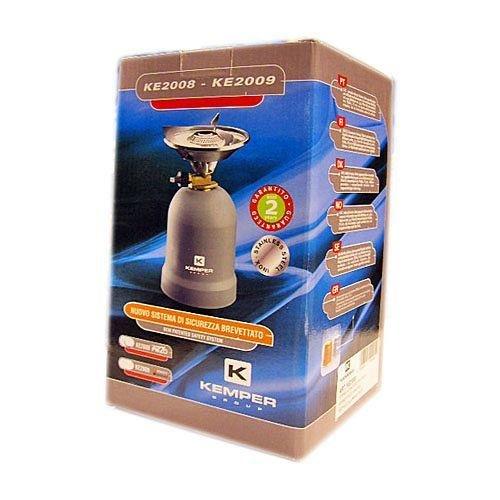 com-gas-hornillo-camping-encenelectronico