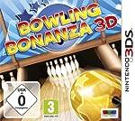 Bowling Bonanza [Importación a...