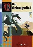 ISBN 3125147808