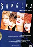 Bangles - Greatest Hits [Import anglais] - Best Reviews Guide