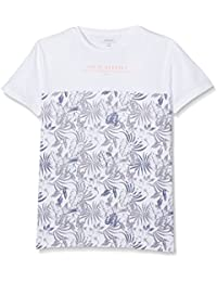 NAME IT Jungen T-Shirt Nitkiego Ss Top Nmt