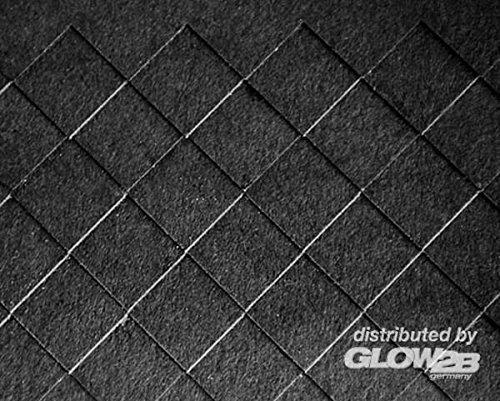 Toitures - Dark Grey (01:35)