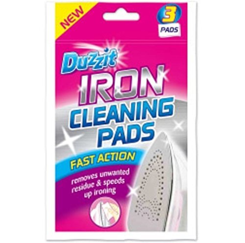 oust-iron-cleaning-pads-by-oust