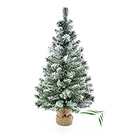 Albero Di Natale 75 Cm.Catalogo Mini Alberi Di Natale Negozio Online Alberi Di Natale