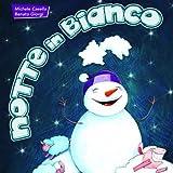 L'alfabeto del Natale (Karaoke Version)