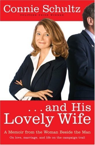 -and-his-lovely-wife-a-memoir-from-the-woman-beside-the-man