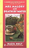Mrs. Malory and Death by Water (Sheila Malory Mysteries)