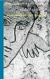 Vom Wirken der Engel: und anderer hierarchischer Wesenheiten. 9 Vorträge (Rudolf-Steiner-Themen-Taschenbücher)