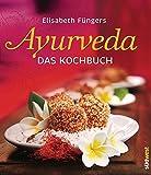 Ayurveda - Das Kochbuch (Amazon.de)