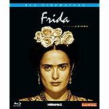 Frida - Blu Cinemathek