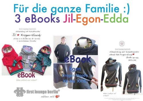 family-jil-egon-edda-kragen-hoodys-auf-1-cd-3-ebooks-in-einer-pdf-datei-nahanleitung-und-3-schnittmu