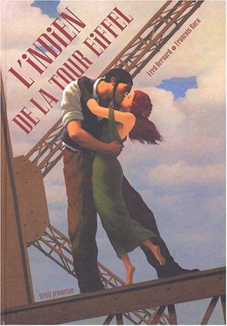 """<a href=""""/node/8069"""">L'indien de la tour Eiffel</a>"""